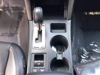 2015 Subaru Outback 3.6R Limited LINDON, UT 43