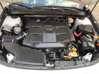 2015 Subaru Outback 3.6R Limited LINDON, UT 44