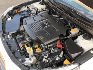 2015 Subaru Outback 3.6R Limited LINDON, UT 45