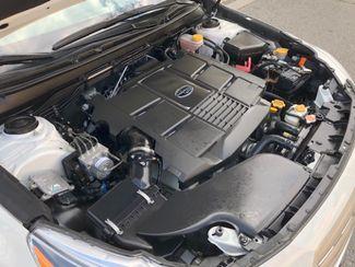 2015 Subaru Outback 3.6R Limited LINDON, UT 46