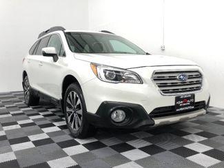 2015 Subaru Outback 3.6R Limited LINDON, UT 5