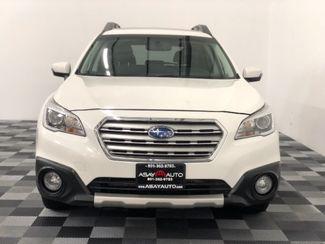 2015 Subaru Outback 3.6R Limited LINDON, UT 8