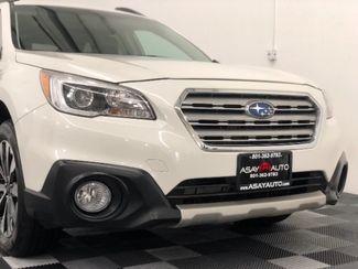2015 Subaru Outback 3.6R Limited LINDON, UT 9