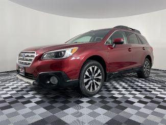 2015 Subaru Outback 2.5i Limited in Lindon, UT 84042