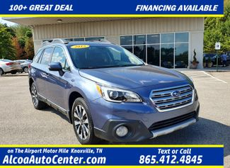 2015 Subaru Outback 2.5i Limited AWD w/EyeSight in Louisville, TN 37777