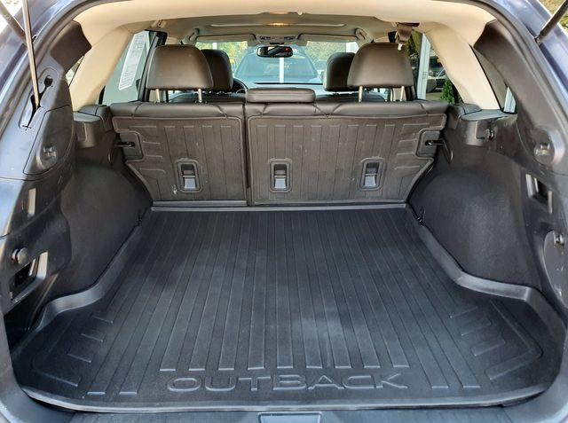 2015 Subaru Outback 2.5i Limited AWD w/EyeSight in Louisville, TN 37777