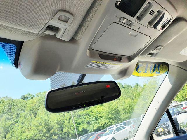 2015 Subaru Outback 2.5i Limited AWD Eyesight /Leather/Navi/RAB/Harmon in Louisville, TN 37777