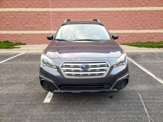 2015 Subaru Outback 2.5i AWD 6 Month 6000 Miles Warranty Maple Grove, Minnesota 4