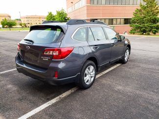 2015 Subaru Outback 2.5i AWD 6 Month 6000 Miles Warranty Maple Grove, Minnesota 3