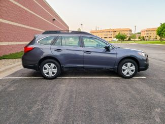 2015 Subaru Outback 2.5i AWD 6 Month 6000 Miles Warranty Maple Grove, Minnesota 7