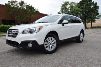 2015 Subaru Outback 2.5i Premium in Memphis Tennessee, 38128