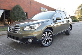 2015 Subaru Outback 2.5i Limited in Memphis, Tennessee 38128