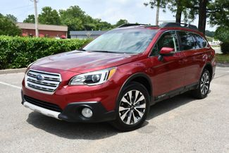 2015 Subaru Outback 3.6R Limited in Memphis, Tennessee 38128
