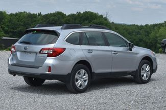 2015 Subaru Outback 2.5i Naugatuck, Connecticut 4