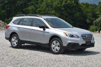 2015 Subaru Outback 2.5i Naugatuck, Connecticut 6