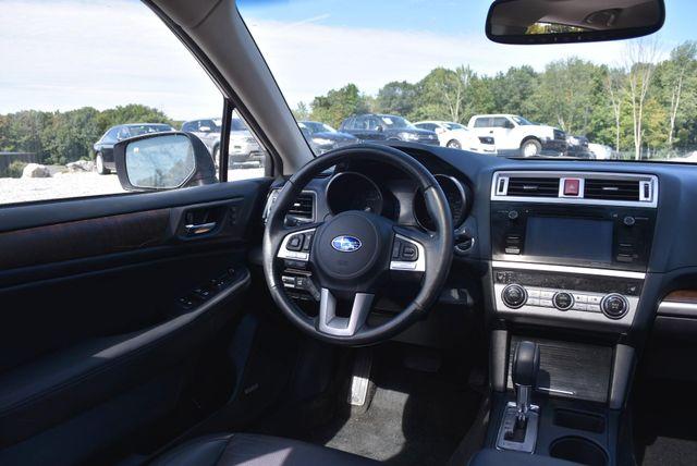 2015 Subaru Outback 2.5i Limited Naugatuck, Connecticut 16