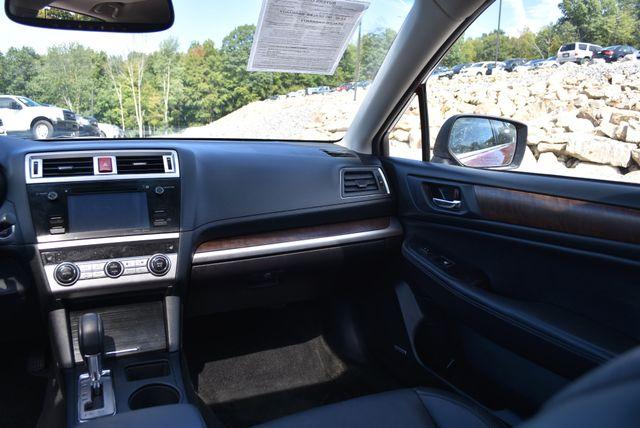 2015 Subaru Outback 2.5i Limited Naugatuck, Connecticut 18
