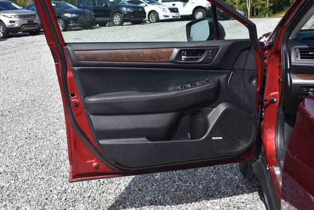 2015 Subaru Outback 2.5i Limited Naugatuck, Connecticut 20