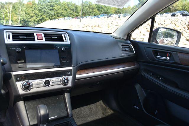 2015 Subaru Outback 2.5i Limited Naugatuck, Connecticut 23