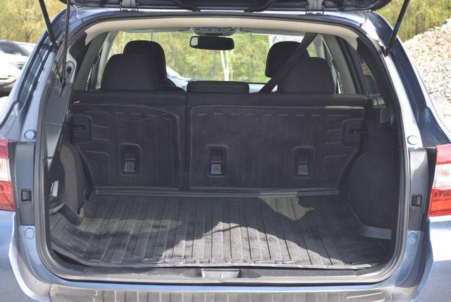 2015 Subaru Outback 2.5i Premium Naugatuck, Connecticut 12