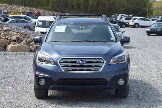 2015 Subaru Outback 2.5i Premium Naugatuck, Connecticut 7