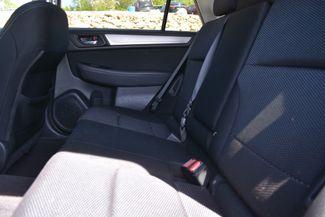 2015 Subaru Outback 2.5i Premium Naugatuck, Connecticut 11