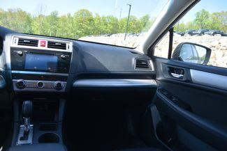 2015 Subaru Outback 2.5i Premium Naugatuck, Connecticut 14