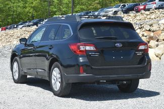 2015 Subaru Outback 2.5i Premium Naugatuck, Connecticut 2