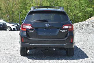 2015 Subaru Outback 2.5i Premium Naugatuck, Connecticut 3