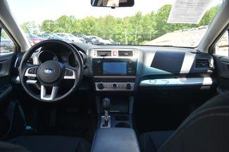 2015 Subaru Outback 2.5i Premium Naugatuck, Connecticut 13