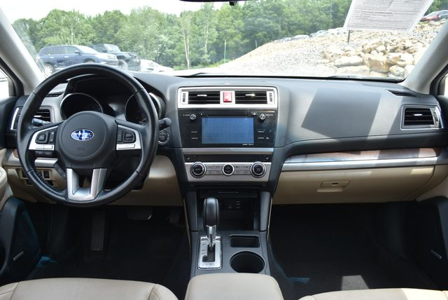 2015 Subaru Outback 2.5i Limited Naugatuck, Connecticut 14