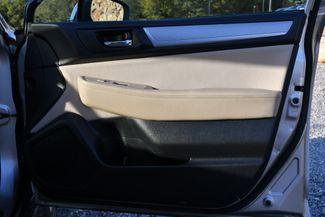 2015 Subaru Outback 2.5i Premium Naugatuck, Connecticut 8