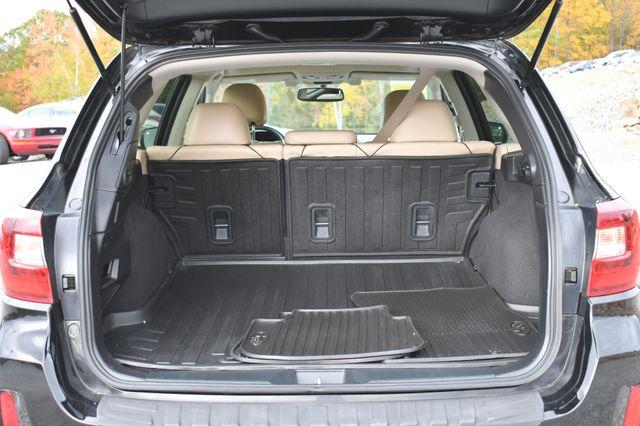 2015 Subaru Outback 3.6R Limited Naugatuck, Connecticut 10