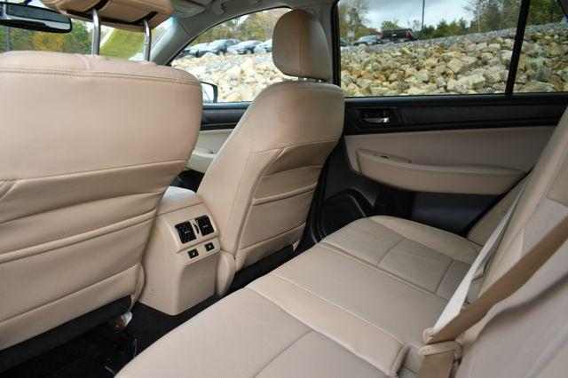 2015 Subaru Outback 3.6R Limited Naugatuck, Connecticut 12