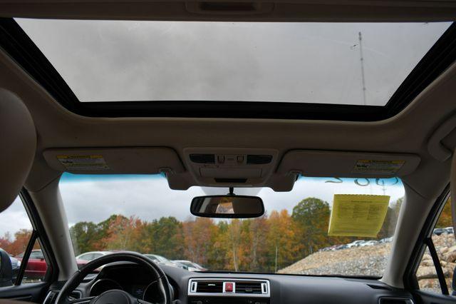 2015 Subaru Outback 3.6R Limited Naugatuck, Connecticut 14