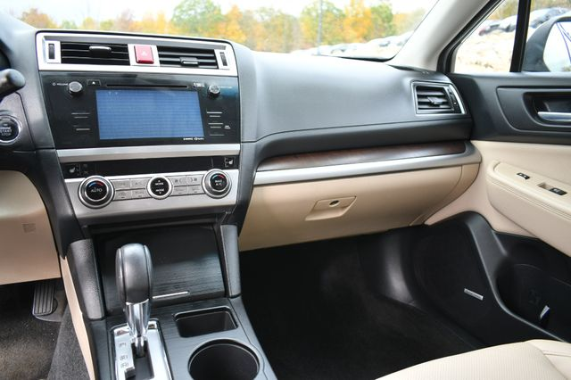 2015 Subaru Outback 3.6R Limited Naugatuck, Connecticut 17