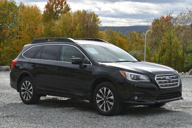 2015 Subaru Outback 3.6R Limited Naugatuck, Connecticut 6