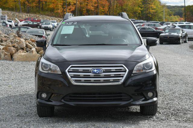 2015 Subaru Outback 3.6R Limited Naugatuck, Connecticut 7
