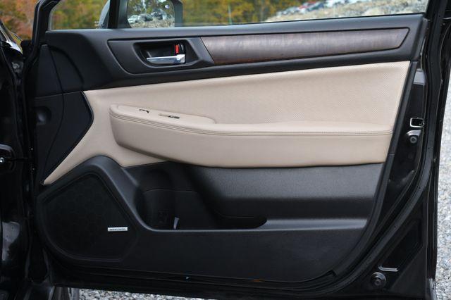 2015 Subaru Outback 3.6R Limited Naugatuck, Connecticut 8