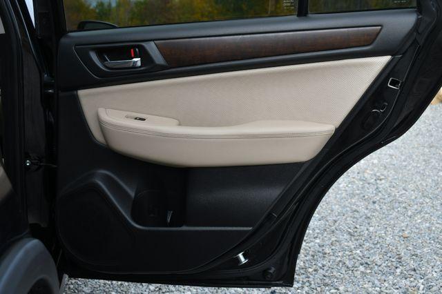 2015 Subaru Outback 3.6R Limited Naugatuck, Connecticut 9