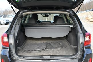 2015 Subaru Outback 2.5i Limited Naugatuck, Connecticut 10
