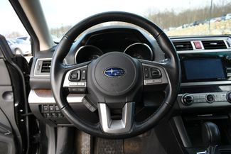 2015 Subaru Outback 2.5i Limited Naugatuck, Connecticut 19
