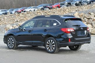 2015 Subaru Outback 2.5i Limited Naugatuck, Connecticut 2