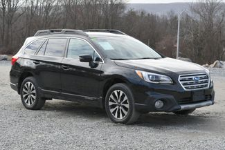 2015 Subaru Outback 2.5i Limited Naugatuck, Connecticut 6