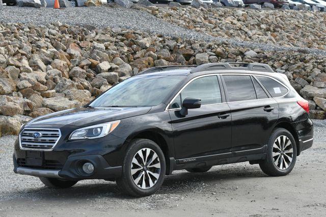2015 Subaru Outback 2.5i Limited Naugatuck, Connecticut 0