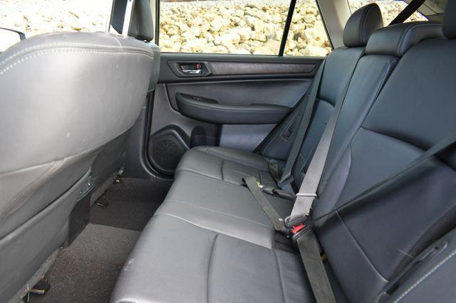 2015 Subaru Outback 2.5i Limited Naugatuck, Connecticut 12