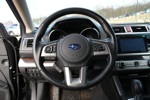 2015 Subaru Outback 2.5i Limited Naugatuck, Connecticut 19