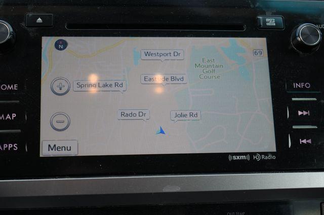 2015 Subaru Outback 2.5i Limited Naugatuck, Connecticut 21
