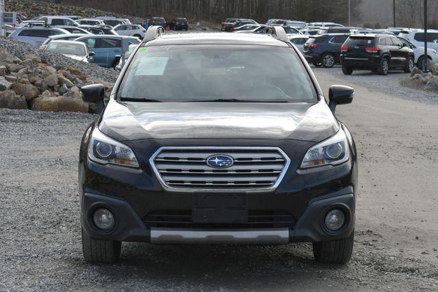 2015 Subaru Outback 2.5i Limited Naugatuck, Connecticut 7