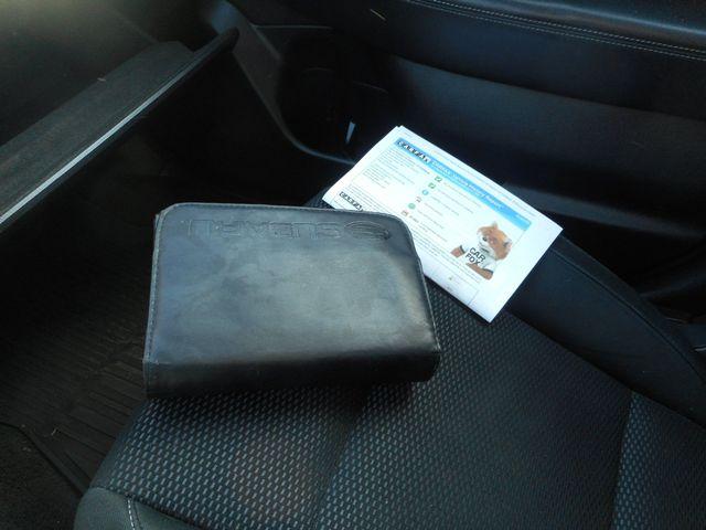 2015 Subaru Outback 2.5i Premium New Windsor, New York 20